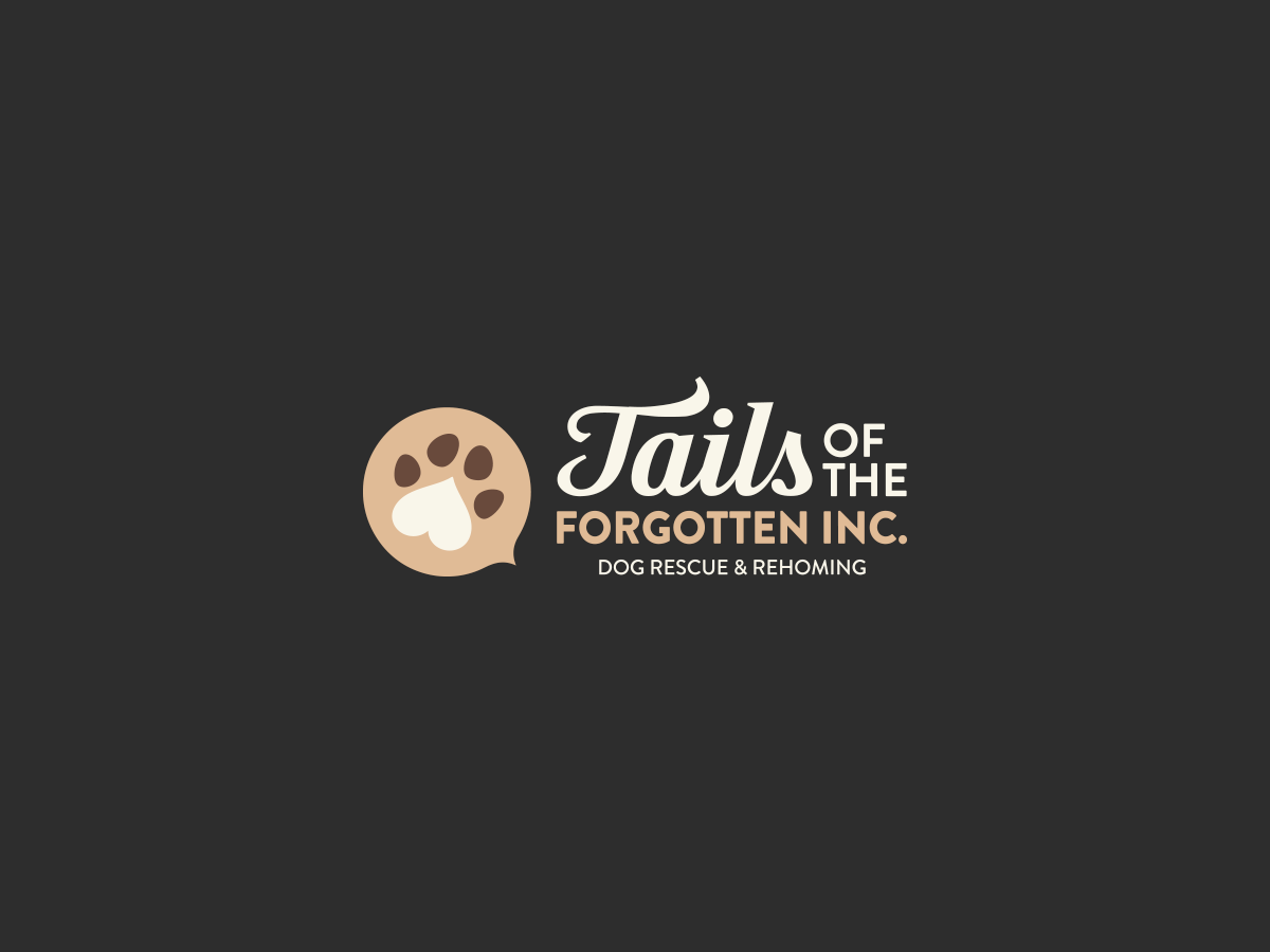 Image result for Forgotten Tails Inc -NJ